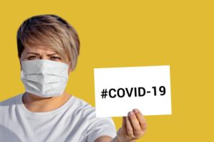 Prawa prcownika a koronawirus